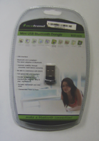 ECOTREND MINI USB BLUETOOTH DONGLE - Part number: ECO-2279